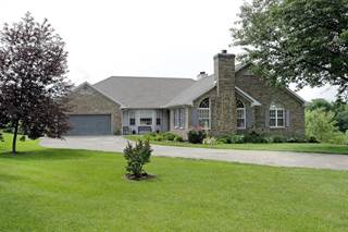 Single Family for sale in 117 Paddock Court, Frankfort, KY, 40601