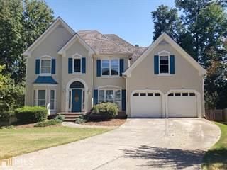 Single Family for sale in 245 Chandler Pond Dr, Lawrenceville, GA, 30043