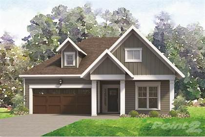 Singlefamily for sale in 8810 Hickory Ridge Rd, Harrisburg, NC, 28075