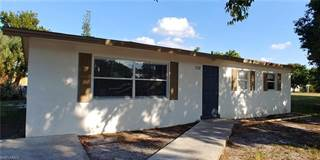Single Family for sale in 1769 Glenway CT, Fort Myers, FL, 33916