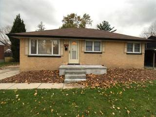 Residential Property for sale in 3149 Mckay Ave, Windsor, Ontario