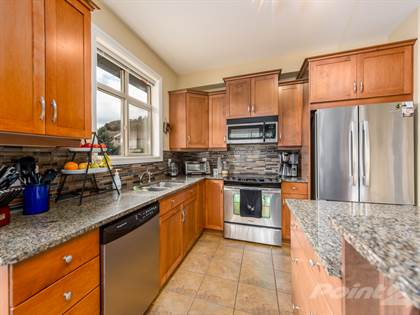 Residential Property for sale in 302-1390 Hillside Drive, Kamloops, British Columbia, V2E 0A6