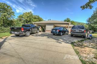 Multi-Family for sale in 1662 Hobson Avenue, Hot Springs, AR, 71913