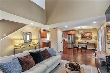 Residential for sale in 1319 S PONCE DE LEON Avenue NE, Atlanta, GA, 30306