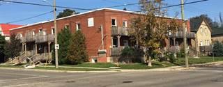 Apartment for rent in Duke & Wellington, Kitchener, Ontario