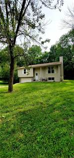 Residential for sale in 938 Wisdom, Pacific, MO, 63069