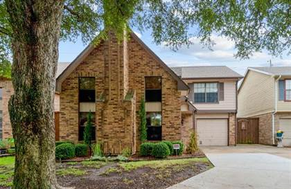 Residential Property for sale in 4026 Windhaven Lane, Dallas, TX, 75287