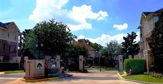 Condo for rent in 7907 Bachwood Drive, Houston, TX, 77040