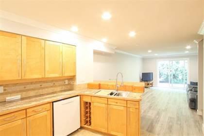 Single Family for sale in 500 Lester Road, 14, Kelowna, British Columbia, V1X6C7