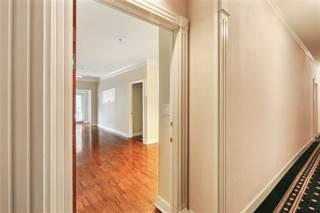 Condo for sale in 2865 Lenox Road NE 101, Atlanta, GA, 30324