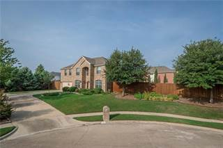 Single Family for sale in 1145 Dove Tail Court, Plano, TX, 75094