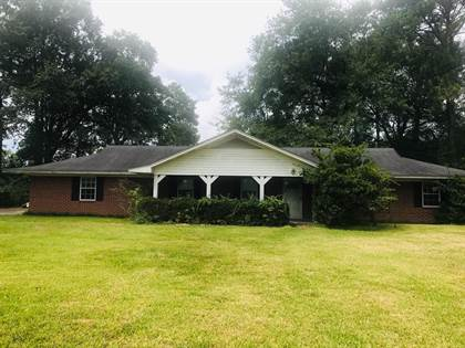 Residential Property for sale in 10805 Highway 23, Glennville, GA, 30427