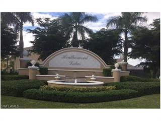 Single Family for sale in 2289 Cape Heather CIR, Cape Coral, FL, 33991