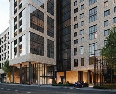 Apartment for rent in 633 W North Avenue, Chicago, IL, 60610