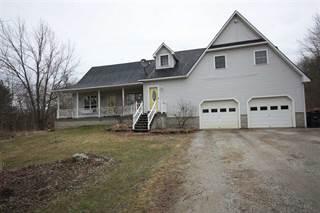 Single Family for sale in 715 Kittell Road, Sheldon, VT, 05450