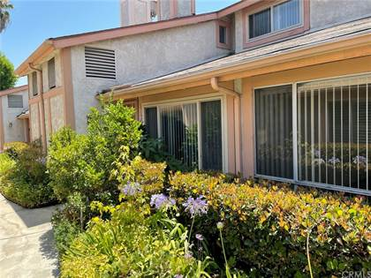 Residential Property for sale in 3365 Pasadena Avenue 43, Long Beach, CA, 90807