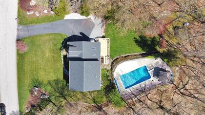 Residential Property for sale in 40 Partridge Run, East Greenwich, RI, 02818