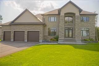 Single Family for sale in 1945 CEDARLAKES WAY, Greely, Ontario, K4P1P2