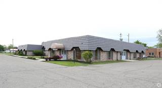 Comm/Ind for rent in 2112 Cherry Valley Road, Newark, OH, 43055