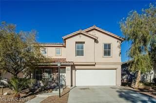 Single Family en venta en 4037 BAXTER PEAK Street, Las Vegas, NV, 89129