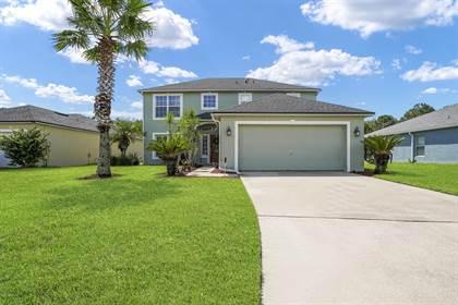 Residential for sale in 7366 OVERLAND PARK BLVD, Jacksonville, FL, 32244
