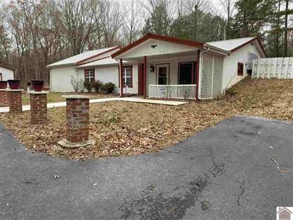 Residential Property for sale in 5340 Aurora Hwy, Hardin, KY, 42048