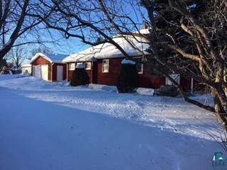 Single Family for sale in 1311 98th Ave W, Duluth, MN, 55808