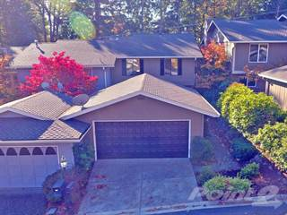 Condo for sale in 34 Wheatherstone, Lake Oswego, OR, 97035