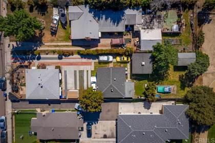 Multifamily for sale in 4402-4404 Parks, La Mesa, CA, 91941