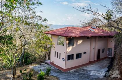 Residential Property for sale in Atenas Los Angeles home!!, Atenas, Alajuela