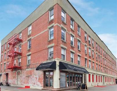 Residential Property for sale in 143-153 Lincoln, 0043, Bronx, NY, 10454