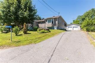 Single Family for sale in 924 CAMERON STREET, Ottawa, Ontario