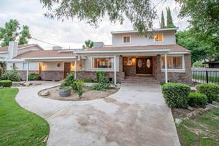 Homes For Sale In Bakersfield >> Farms Ranches Acreages For Sale In Landco Ca Point2 Homes
