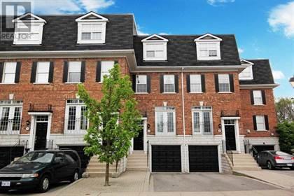 Single Family for rent in 6 LEONARD ST 12, Richmond Hill, Ontario, L4C0L6