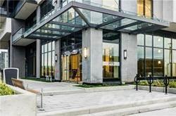 Condominium for rent in 3975 Grand Park Dr , Mississauga, Ontario, L5B 4M6