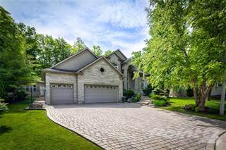 Residential Property for sale in 734 WOODHAVEN Place, Hamilton, Ontario