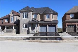 Residential Property for rent in 1337 Bardeau St S, Innisfil, Ontario