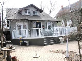 Residential Property for sale in 432 6th STREET E, Saskatoon, Saskatchewan