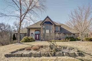 Single Family for sale in 4473 Shooting Star Ave, Whispering Winds, WI, 53562