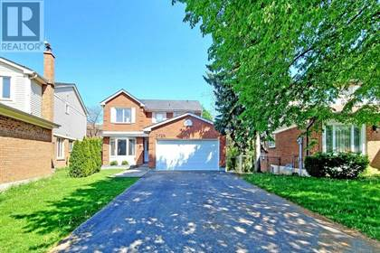 Single Family for sale in 210 STEPHEN ST, Richmond Hill, Ontario, L4C5P1