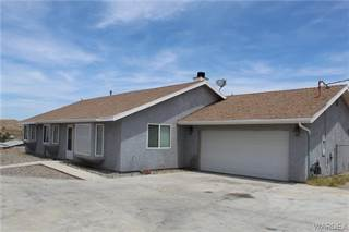Single Family for sale in 1796 Dorado Drive, Bullhead City, AZ, 86442