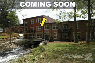 Condo for sale in 7 Chester Rd #209, Derry, NH, 03038