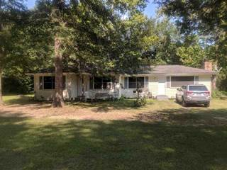 Single Family for sale in 140 CR 421, Kirbyville, TX, 75956