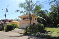 Photo of Gated Community, WALK TO THE BEACH