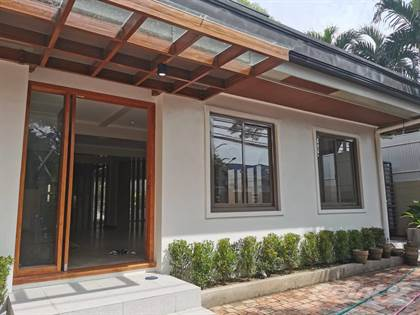 Residential Property for rent in Ayala Alabang Village - 400767399, Muntinlupa City, Metro Manila