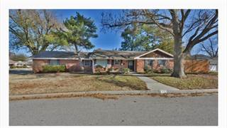 Single Family for sale in 4233 NW 58th Street, Oklahoma City, OK, 73112