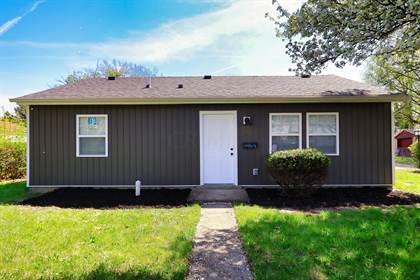 Residential Property for sale in 1455 Atcheson Street, Columbus, OH, 43203