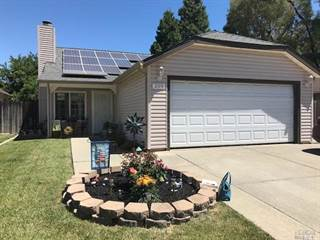Single Family for sale in 209  Catalpa Lane, Vacaville, CA, 95687