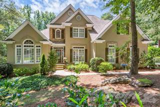Single Family for sale in 4676 Bishop Lake Rd, Marietta, GA, 30062