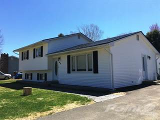 Residential Property for sale in 68 Howe Ave, Greater New Maryland, New Brunswick